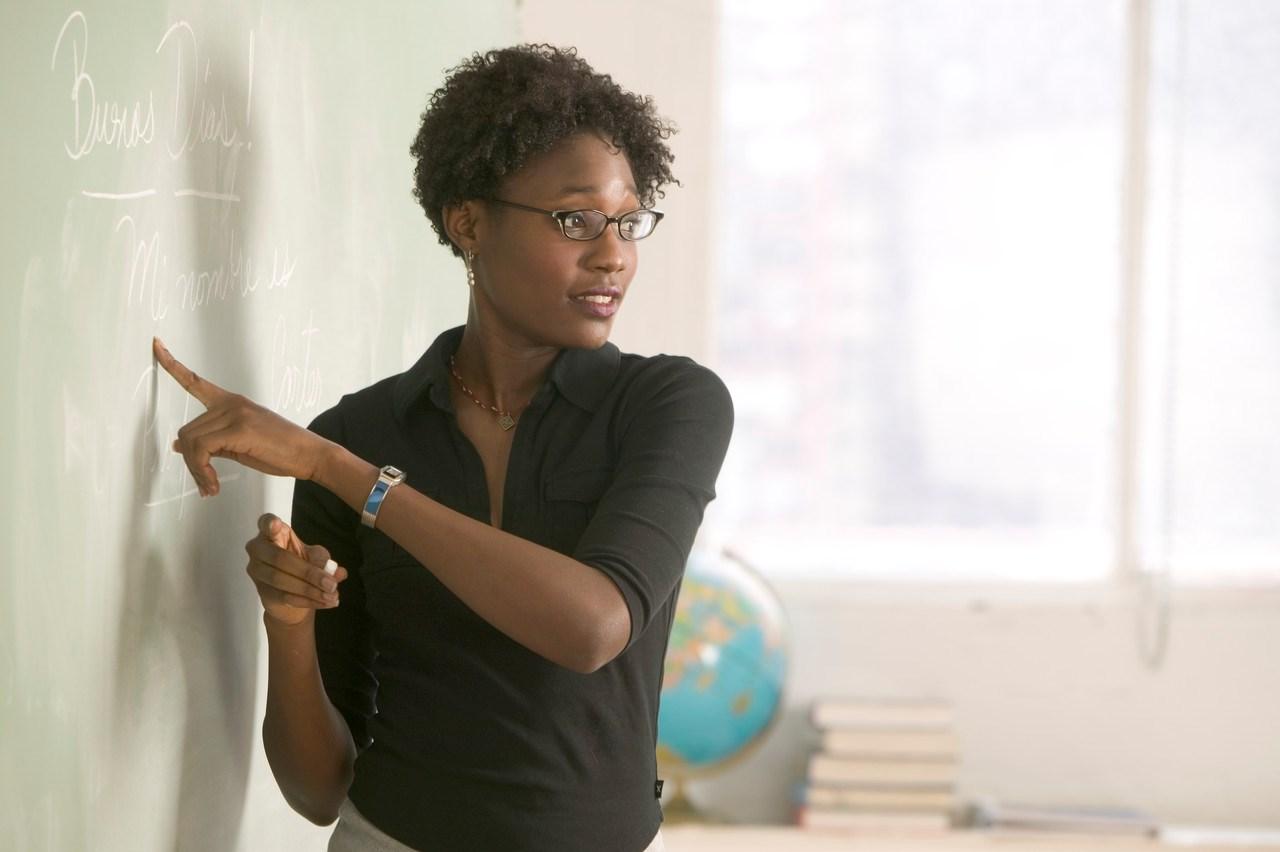 Black female teachers, close up amature pussy pics