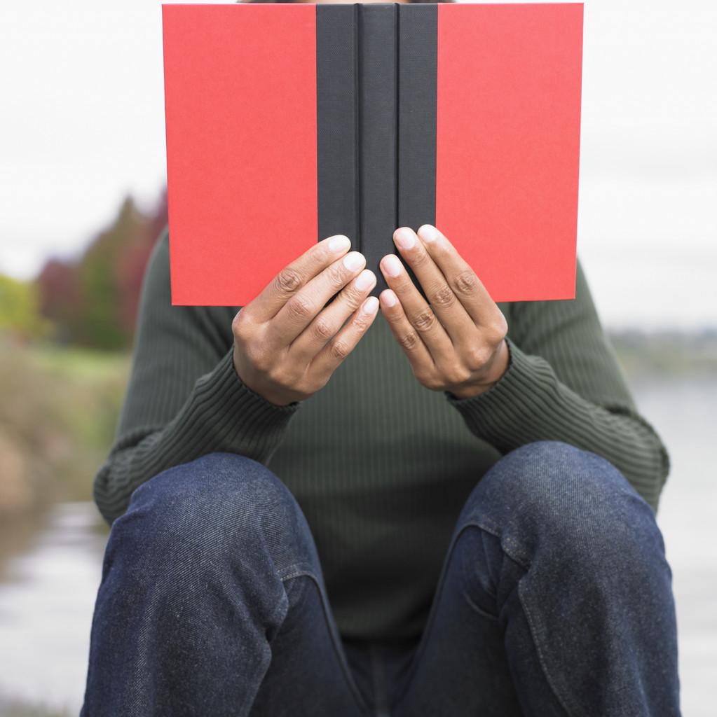Reading Horizons Irlen Syndrome